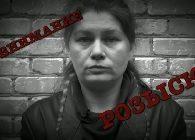 Мужское-Женское выпуск от 04.10.2017 Сын убийцы фото