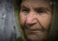 Мужское-Женское выпуск от 23.10.2017 Старость в сарае фото