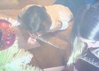 Мужское-Женское выпуск от 26.12.2017 Новогодние желания фото