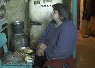 Мужское женское. Выпуск от 01.10.2018 фото