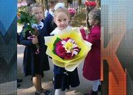 Мужское и женское. Выпуск от 05.11.2018 фото