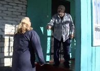 Мужское и женское. Выпуск от 28.11.2018