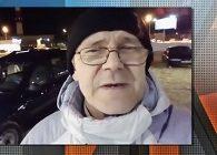 Мужское и женское. Выпуск от 09.01.2019 фото