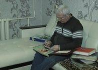 Мужское и женское. Выпуск от 03.04.2019 фото