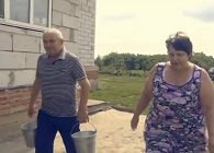 Мужское и женское. Выпуск от 20.09.2019 фото