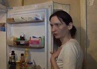 Мужское и женское. Выпуск от 27.05.2020 фото